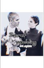 Secret Wedding by d_agista