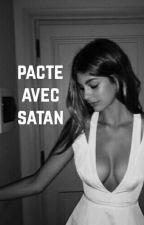 Pacte Avec Satan by Karahia_