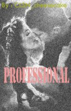 Professional (Siddharth Nigam fanfic- Continuation) by CLSN_cheesecake
