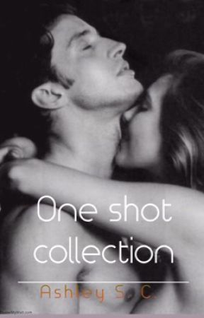 One Shot Collection by Winter_baby19