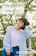 Beautiful Goodbye  (This Marriage Book 2) by d_aylight