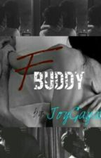 F Buddy by MikachiriLeen