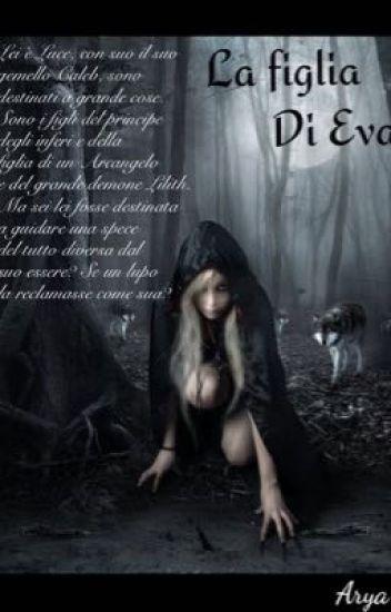 La figlia di Eva