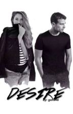 Desire | fourtris by gens46
