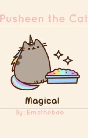 Best Nyan Cat Videos