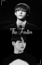The foster by Army-Fanfic