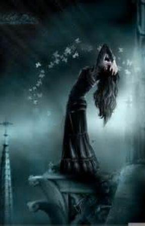 Memories of the Fallen by Hidden-Feeling