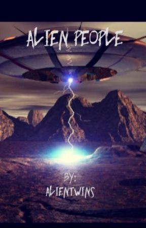 Alien people [BXB]  by powers_of_three