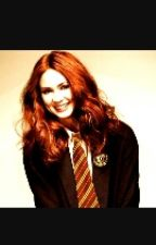 Lilia  La Soeur Jumelle D'Harry Potter TERMINEE ! by KyraPalania