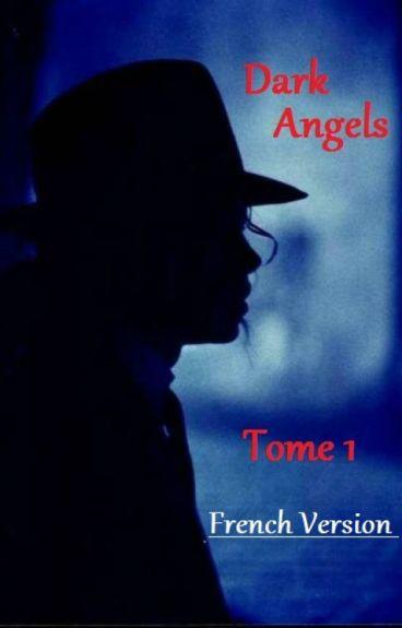Dark Angels- version française