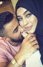 Marokkaanse Houb ♡ by MocroGirlx