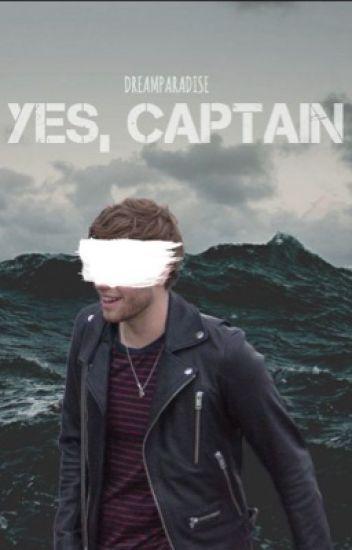 Yes, Captain. ↬ Muke af [✔]