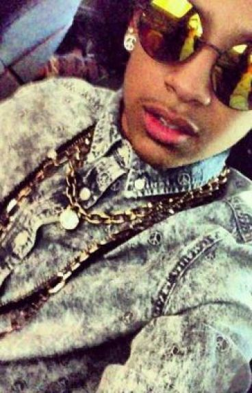 The Maid ( A Mindless Behavior Story)