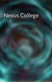 Nexus College by sammoose113
