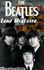 The Beatles: Leur Histoire by 2beatlesgirls