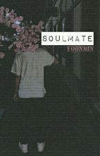 『Soulmate』【y.m】       by WaitForADream13