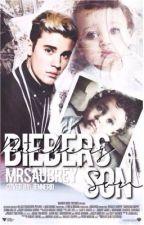 Bieber's Son [TRADUZIONE] by JasonMcCann99