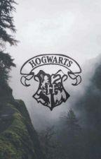 Citazioni Harry Potter by dimprovvisopensoate