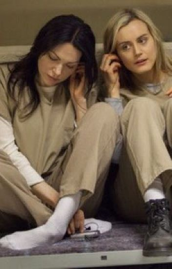 Orange İs The New Black Replikleri