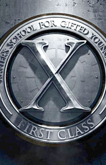 Forgiveness (Charles Xavier x Reader)