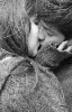 Everlasting Love (Joe Sugg) by EliseGreen3
