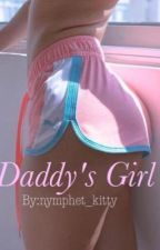 Daddy's girl H.S MATURE! by -blowmeh