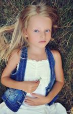 Baby Sister (One Direction Fan Fiction) by Lcelestemac