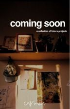 Coming Soon by elysiani
