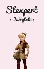 Fairytale ~Stexpert by stexpertmaedchen
