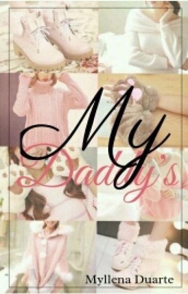 My Daddy's [Niziam, Larry]
