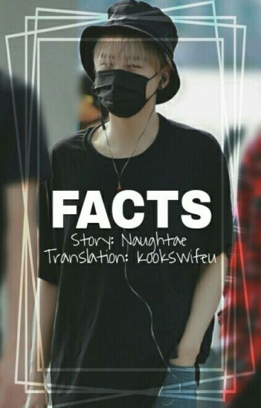 Facts   Yoonmin