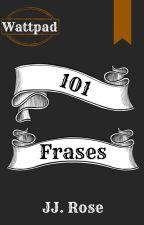 101 Frases by Wonderland_b