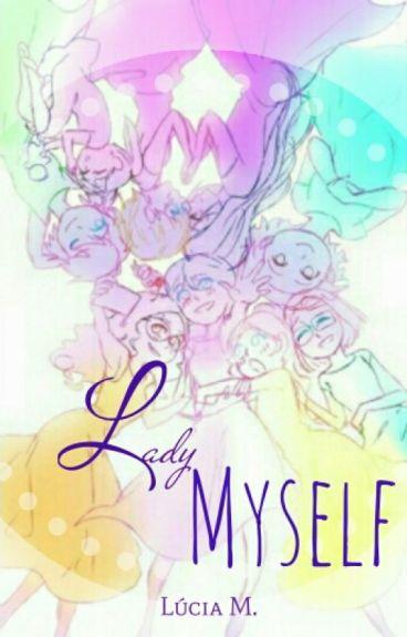 Lady Myself