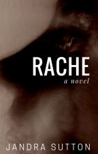 Rache  ✓ by jandralee