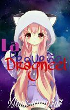 La Pequeña Dragneel [Terminada] by Xlaus-sama7u7