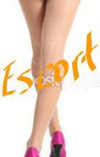 Escort  +18 by eflatun4242