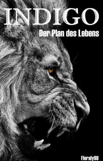 INDIGO - Der Plan des Lebens [Zlatan Ibrahimovic] #Wattbooks2017
