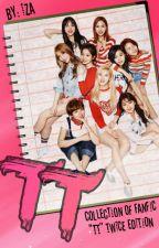 girls like girls // jeongmo by enthusyast