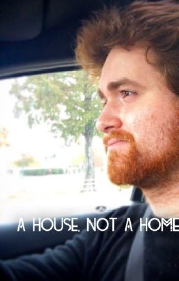 A house, not a home (Max/Mithzan x reader)