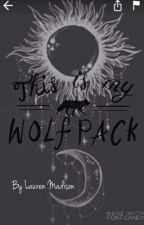 This Is My Wolf Pack by nerdy_geeky_bookworm