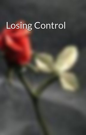 Losing Control by snikasluva