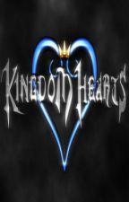 Kingdom Hearts Magazine: Job Descriptions by KHMagazine