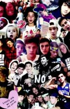 Original Magcon facts  by BeckyMikaelson1864
