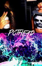 Porhead/stepbrother by SashaSpirit