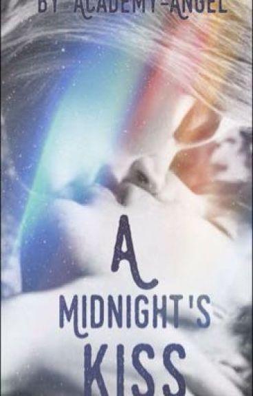 A Midnights Kiss