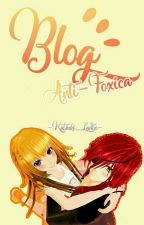 Blog Anti-Foxica by -Katsuki_Ladie-