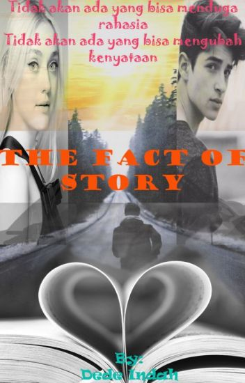 The Fact of Story