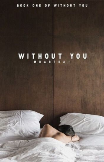 without you || n.j