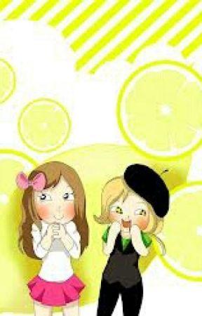Anime Lemons - Forbidden Love: Ayato x Kanato - Wattpad