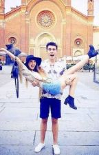 Adopted by Zalfie by 2006Ella